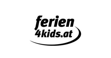 ferien4kids.at Logo Partner 123Consulting
