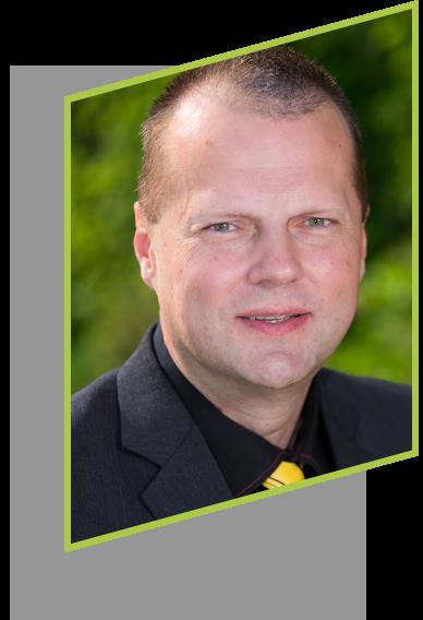 Michael Dockal Geschäftsführung ZGONZ
