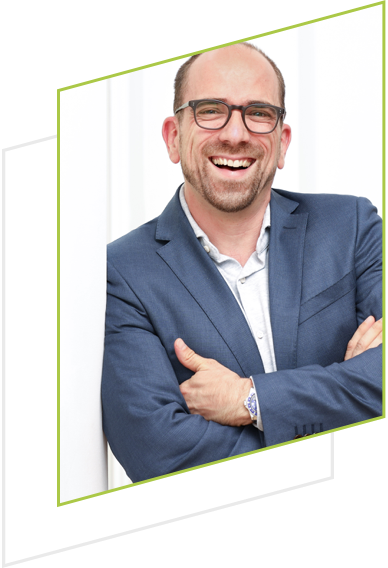 Thomas Apollonio Digital Senior Account & Business Development