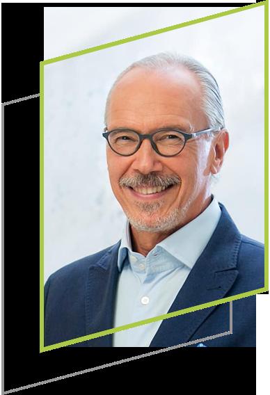 Univ-Prof Dr. Siegfried Meryn Cape 10