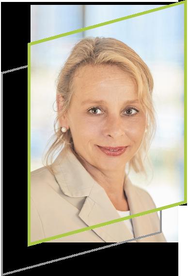 Henriette Widtmann Marketingleitung ÖAMTC Fahrtechnik